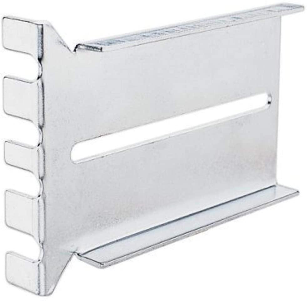 Shop Fox D3169 Brackets for Drawer Slides