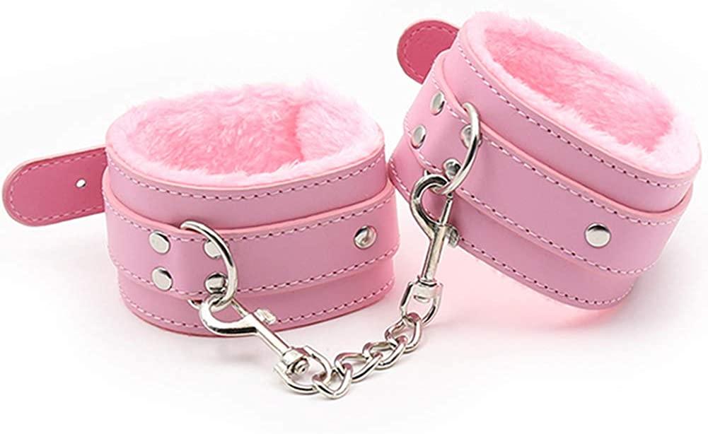Handcuffs 1pack