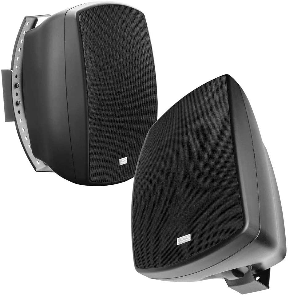 OSD Audio Patio Pro Speaker 5.25