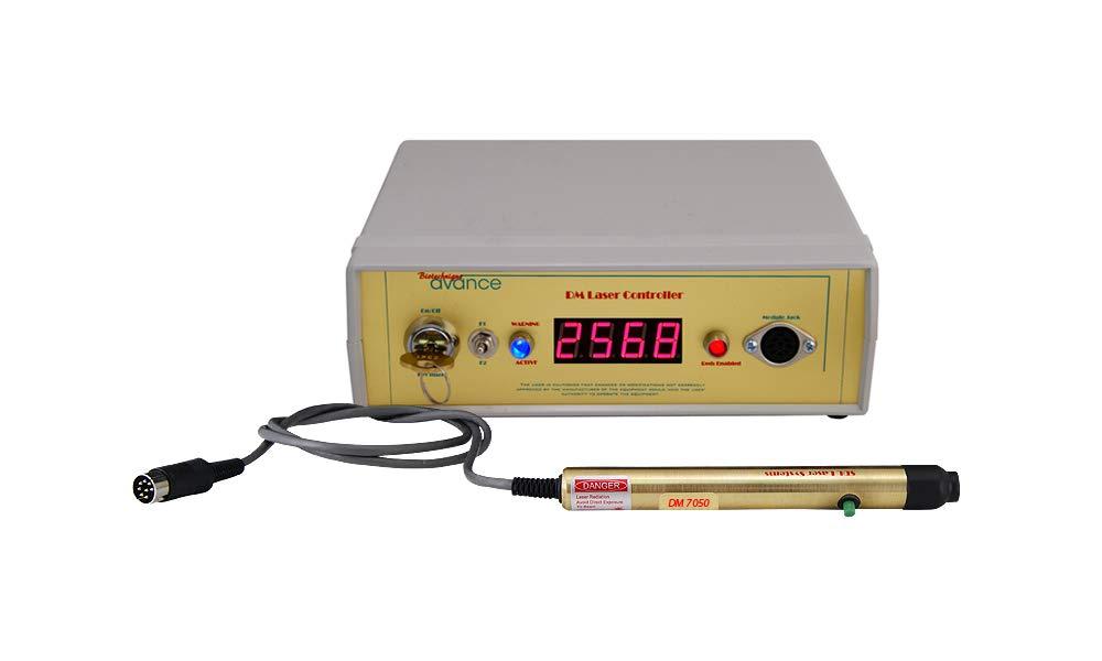 Machine de traitement des ongles, équipement de clinique pour ongle.