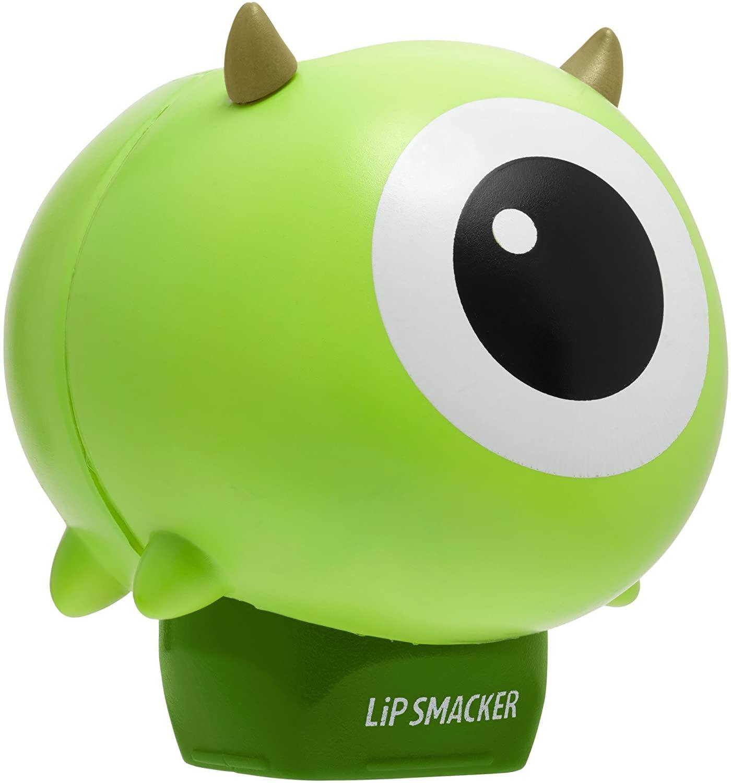 Lip Smacker Disney Tsum Tsum Lip Balm - Mike Wazowski