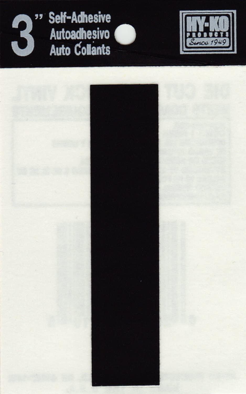 Hy-Ko 30419 3