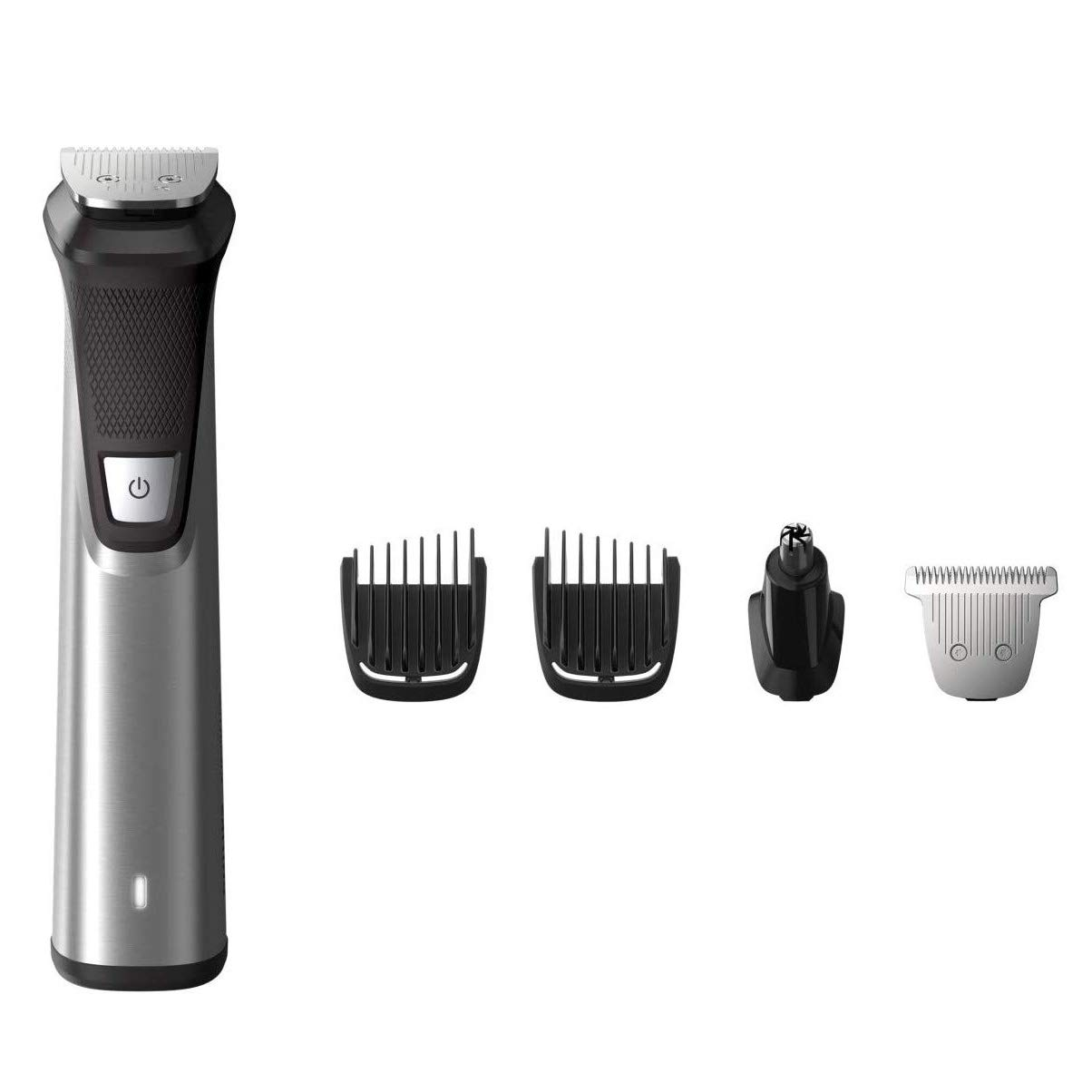 Nose Hair Remover Tool Mini, Precision Groomer, Hair Trimmer For Women Face Bikini Area, Ear Nose Hair Beard Brow Trimmer Clipper Waterproof, Nose Hair Trimmer Kit Best Seller Rated Small