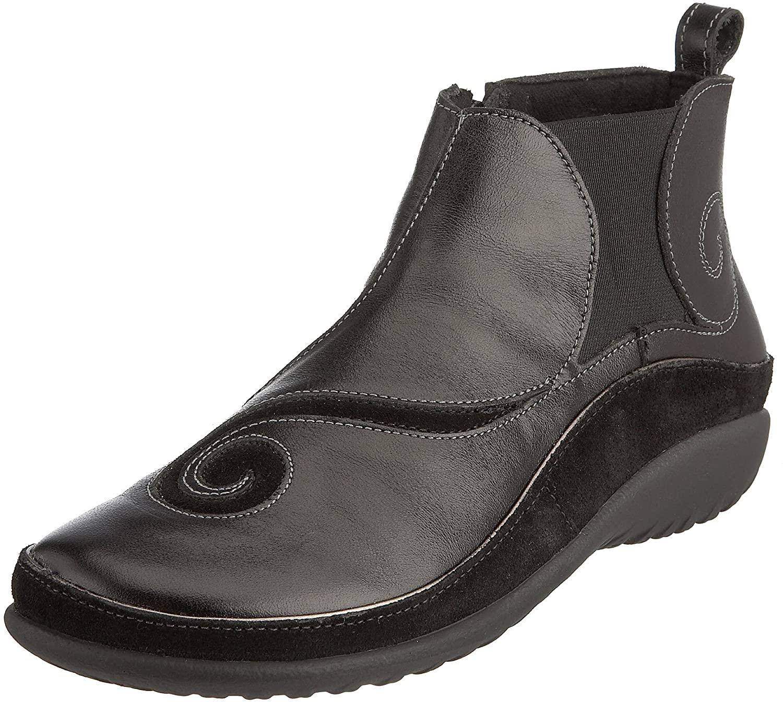 Naot Women's Chi Boot