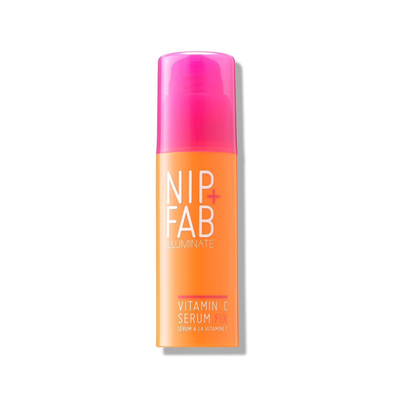 Nip + Fab Vitamin C Fix Serum, 1.7 Fl Oz (SKVITCSRM)