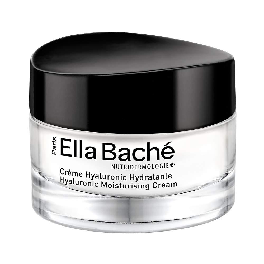 Ella Bache Hyaluronic Moisturising Cream VE15025 50ml/1.69oz