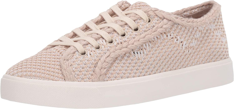 Sam Edelman Women's Elena Sneaker