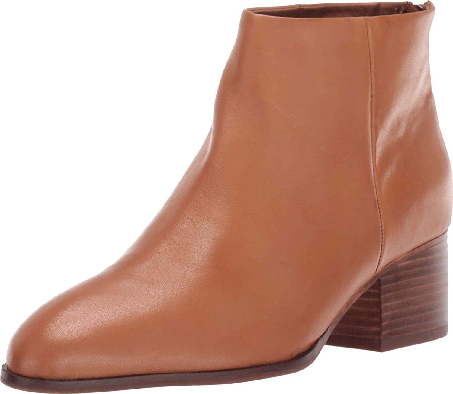 Seychelles Women's Floodplain Ankle Boot