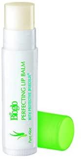 Bioglo Pure Aloe Bioecolia Perfecting Lip Balm (30 Stick)