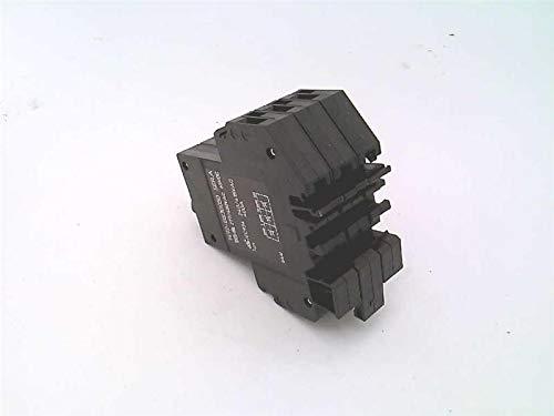 ALLEN BRADLEY 1492-GS3G050 1492-GS Miniature Circuit Breaker, 3-Pole, 5.0 A