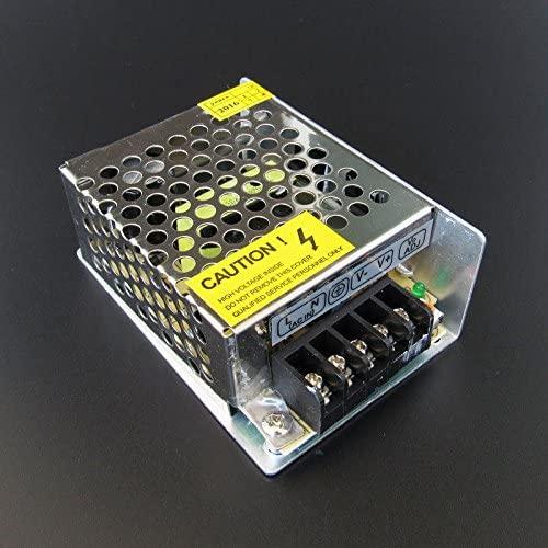1PC 24W 24V 1A 110-240V Switching power supply for LED strip light