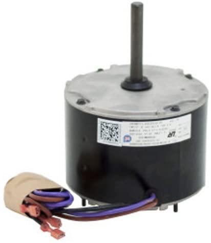 0131M00015PSP - Goodman OEM Replacement Condenser Fan Motor 1/4 HP