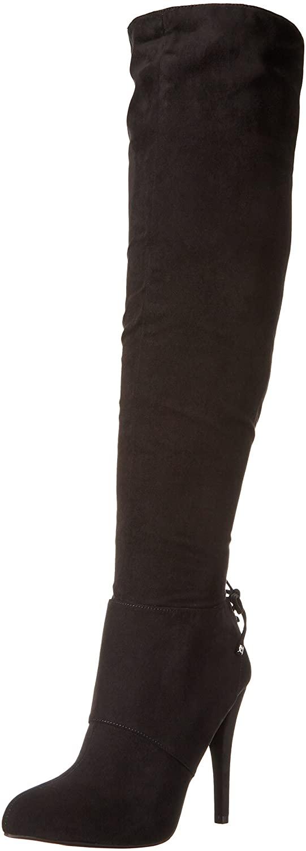 Nina Women's Keely Slouch Boot