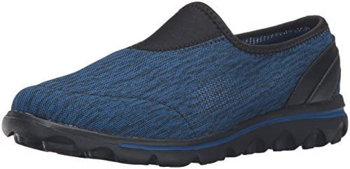 Propét Women's TravelActiv Slip-on Sneaker