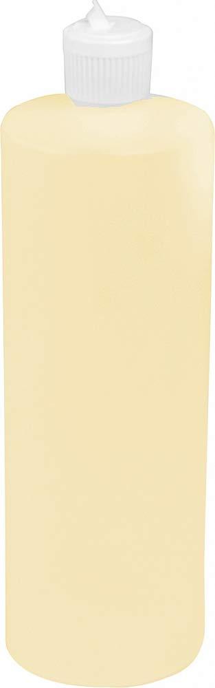 Mary J. Blige: My Life - Type for Women Perfume Body Oil Fragrance [Flip Cap - 2 lbs.]