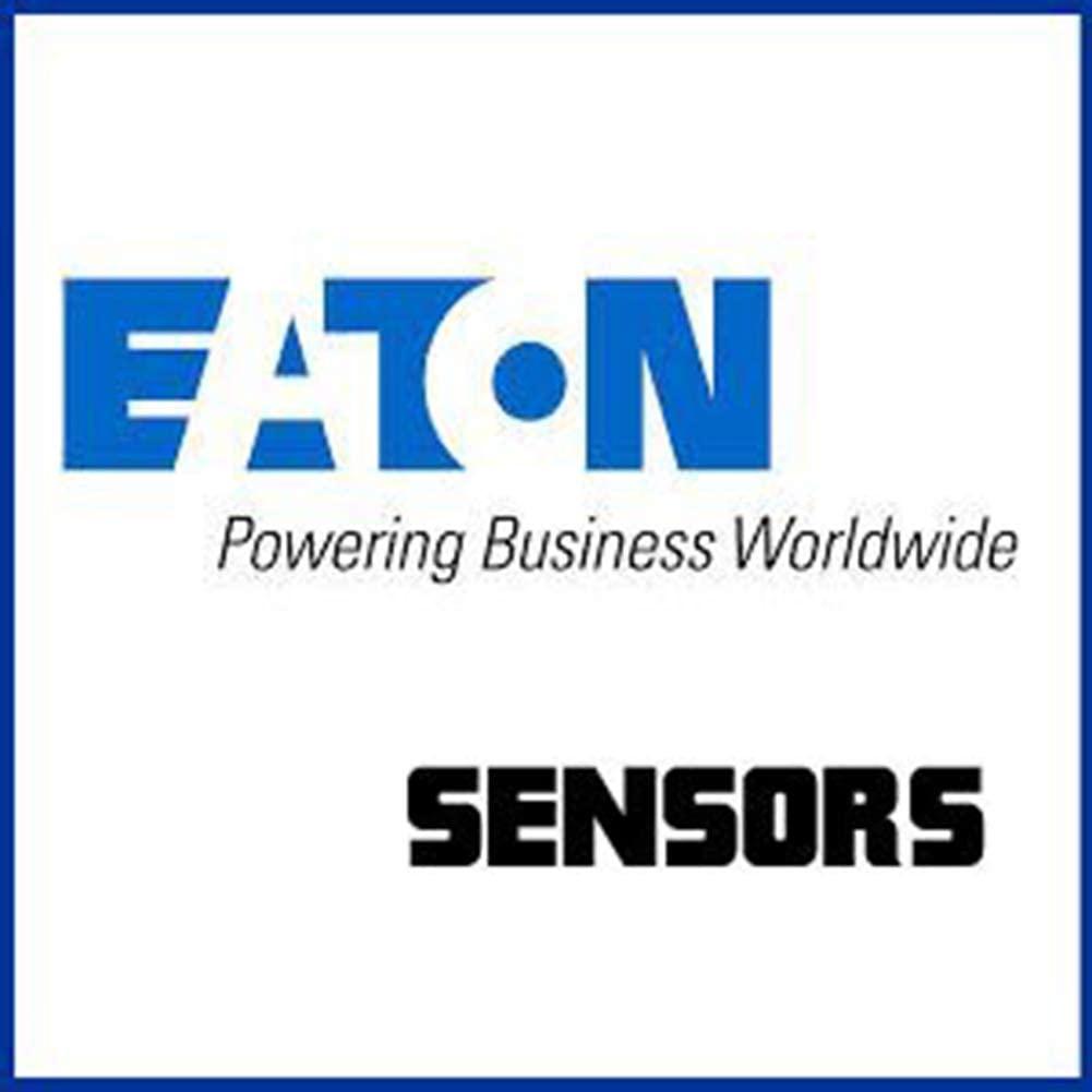 Eaton CH24L125R 1-Phase 3 Wire Main Lug Load Center 24 Circuits 120/240 Volt AC 125 Amp NEMA 3R
