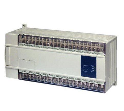 GOWE Programmable Logic Controller PLC Module Color:14RE