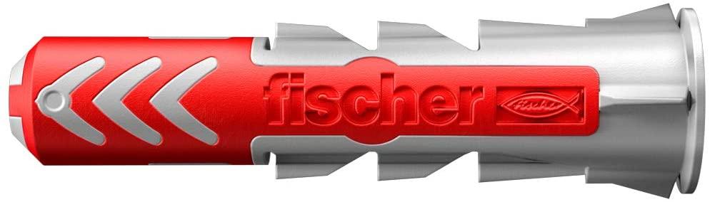 Fischer Duo Power Universal dowels, 538254