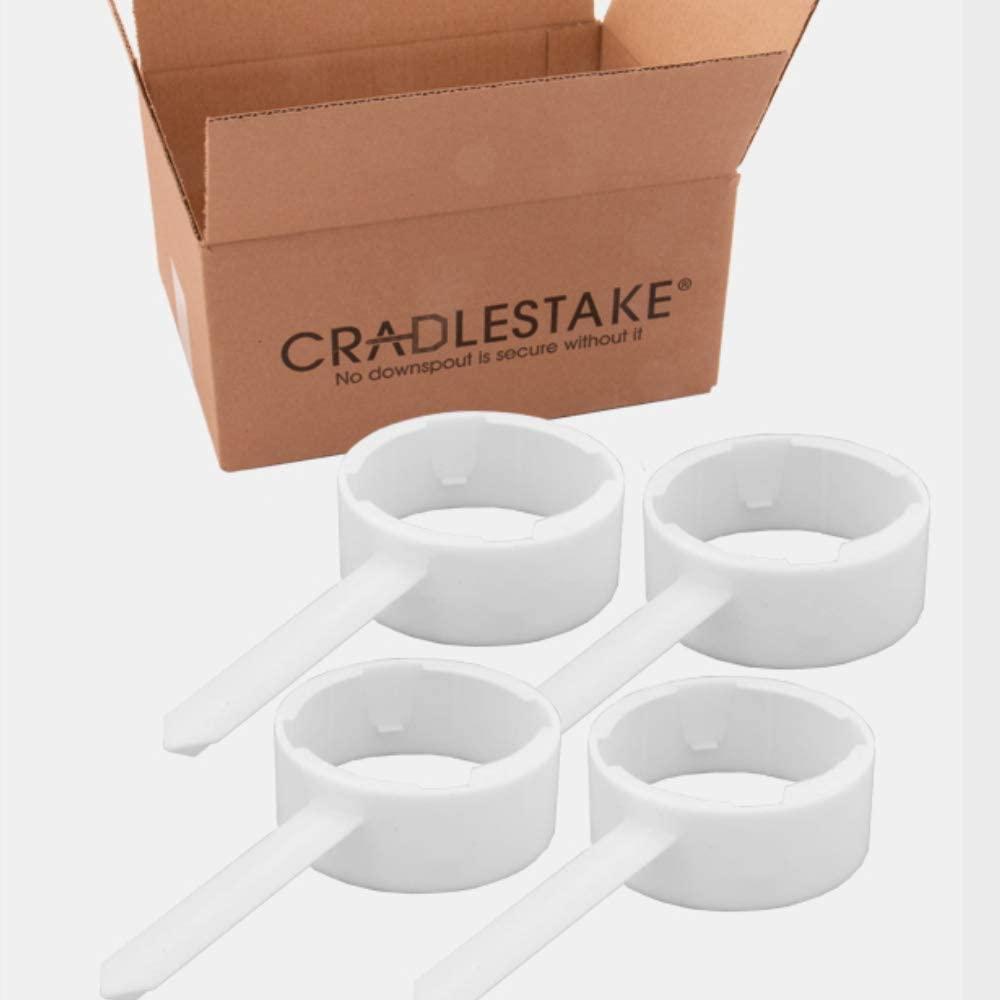 CradleStake 4