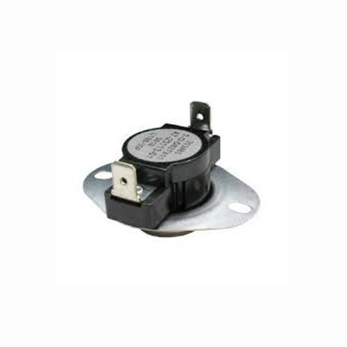 3L01-190 - White Rodgers Aftermarket Furnace Single Pole Snap Disc Limit Switch L190-40F