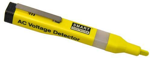 80-600V Non-Contact Voltage Tester/Detector Pen