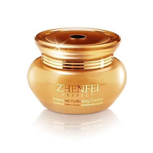 Zhenfei Perfect Intensive Hydrating Face Cream, TianDe 12803, 55g