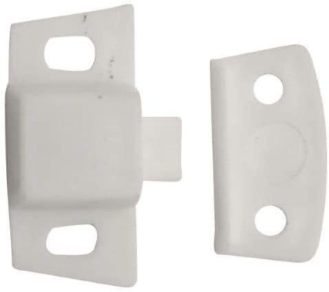 Lunn Hardware 1 Hardware, Standard