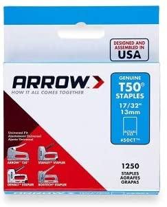 Arrow Fastener 505IP 5/16