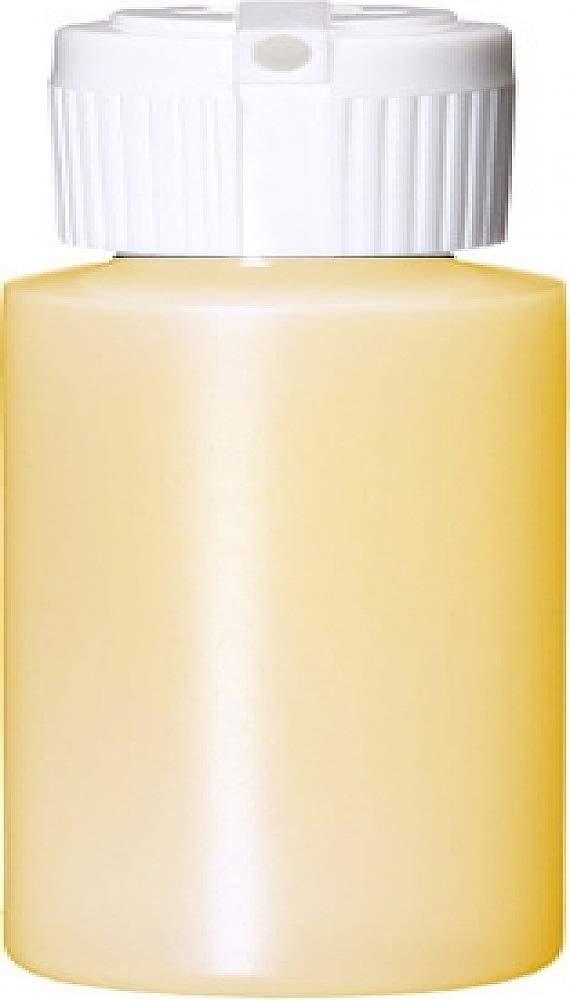 Freedom - Type for Men Cologne Body Oil Fragrance [Flip Cap - 1 oz.]