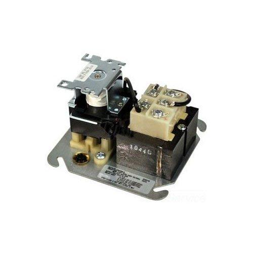 4011FC - Jard Aftermarket Replacement Fan Control Center Relay 40VA 24 Volt Secondary