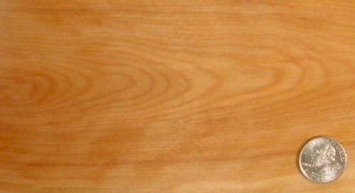 Birch Plywood 3/4 X 24 X 24 Good 2 Sides