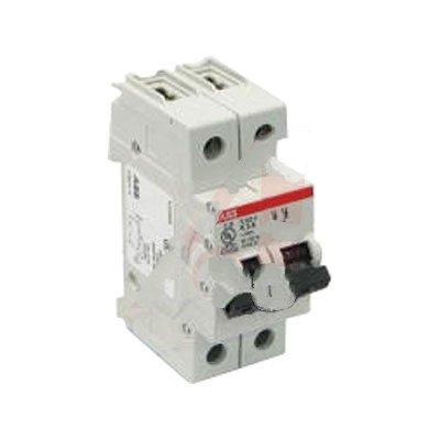 S202-K3, ABB-Miniature CBS - S200 Miniature Circuit Breaker