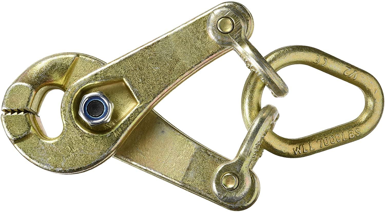 Cal Hawk Tools CAPB03S Single-Way Scissor Puller