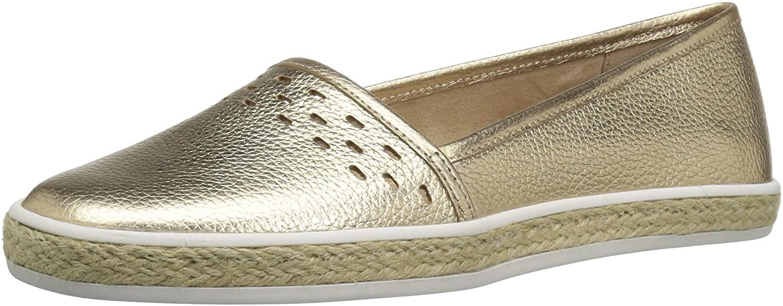 Aerosoles Women's Fun Times Slip-on Loafer