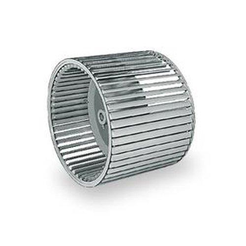 LA22ZA118 - Bryant OEM Replacement Furnace Blower Wheel/Squirrel Cage
