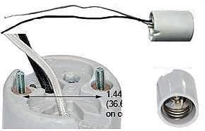 Replacement For Triboro F15000120013-m By Technical Precision
