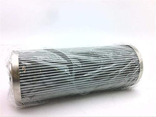 RADWELL VERIFIED SUBSTITUTE FC7006Q005BK-SUB Filter, Replacement for FINN (Parker) FC7006Q005BK Filter, Pressure LINE Hydraulic Filter Cartridge