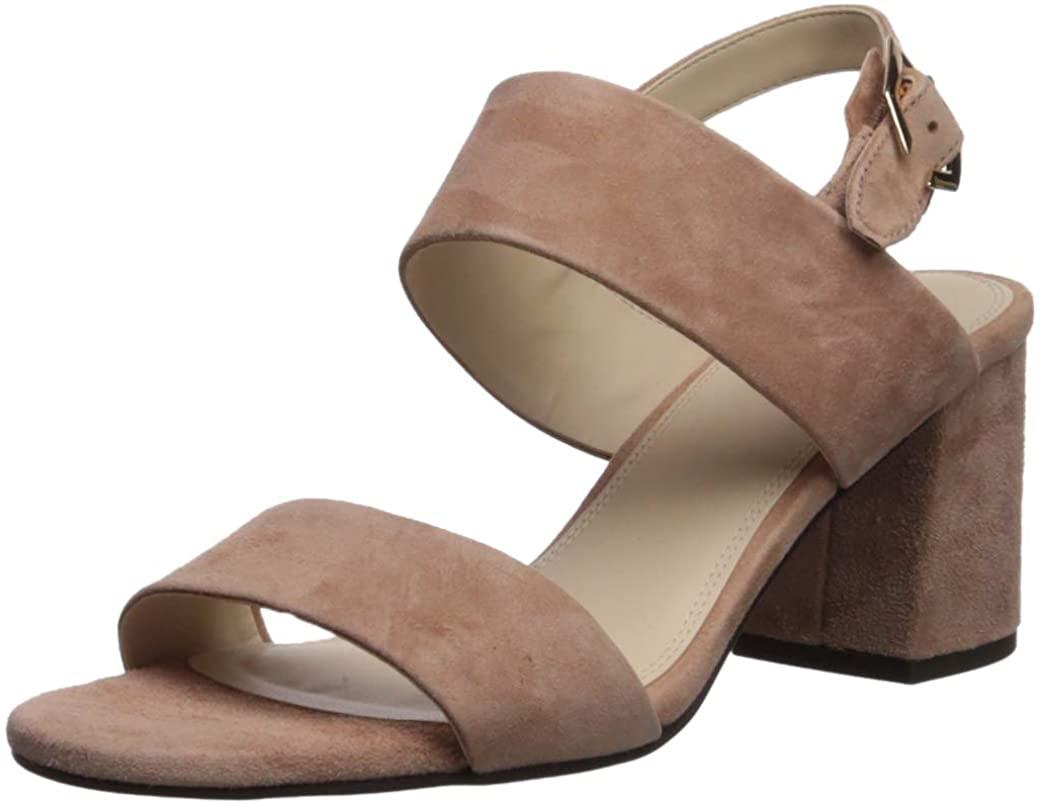 Cole Haan Women's Avani City Sandal 65mm Heeled