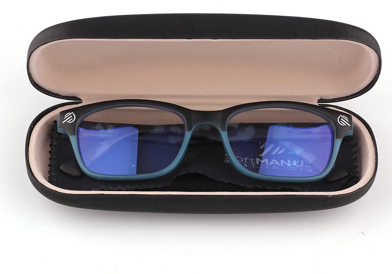 Blue Light Blocking Glasses for Computer