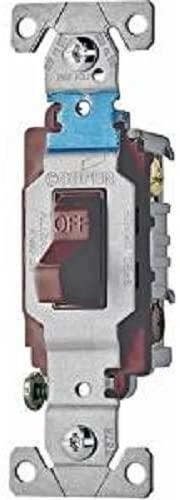EATON Wiring CS315B Switch