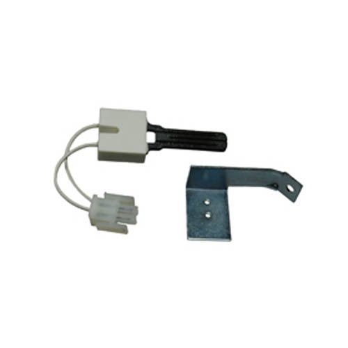 62-22686-02 - Weather King Furnace Aftermarket Replacement Ignitor / Igniter