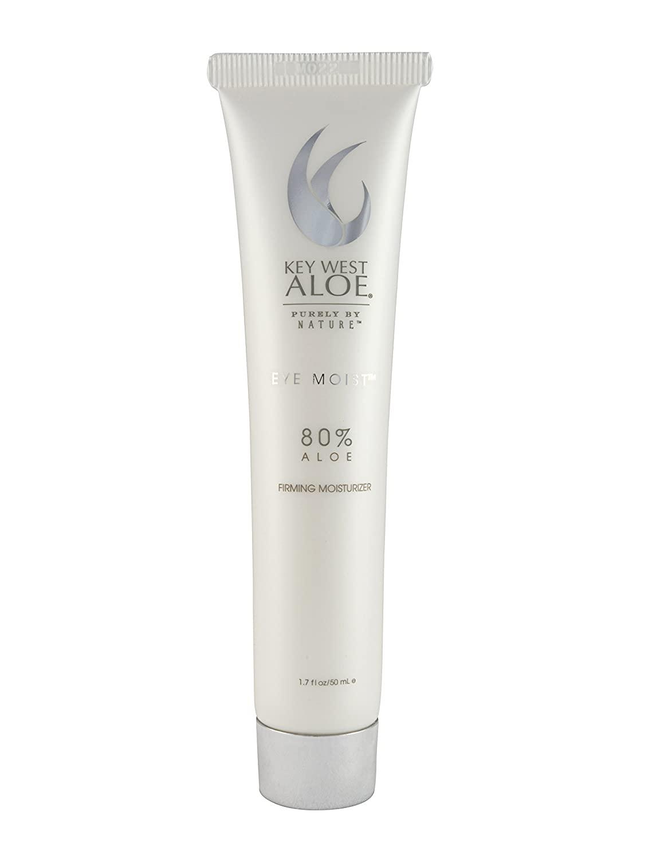 Eye Moist, 1.5 oz - 80% Aloe