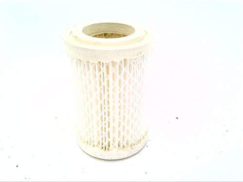 FILTERSOFT F10025J-PU Filter Cartridge
