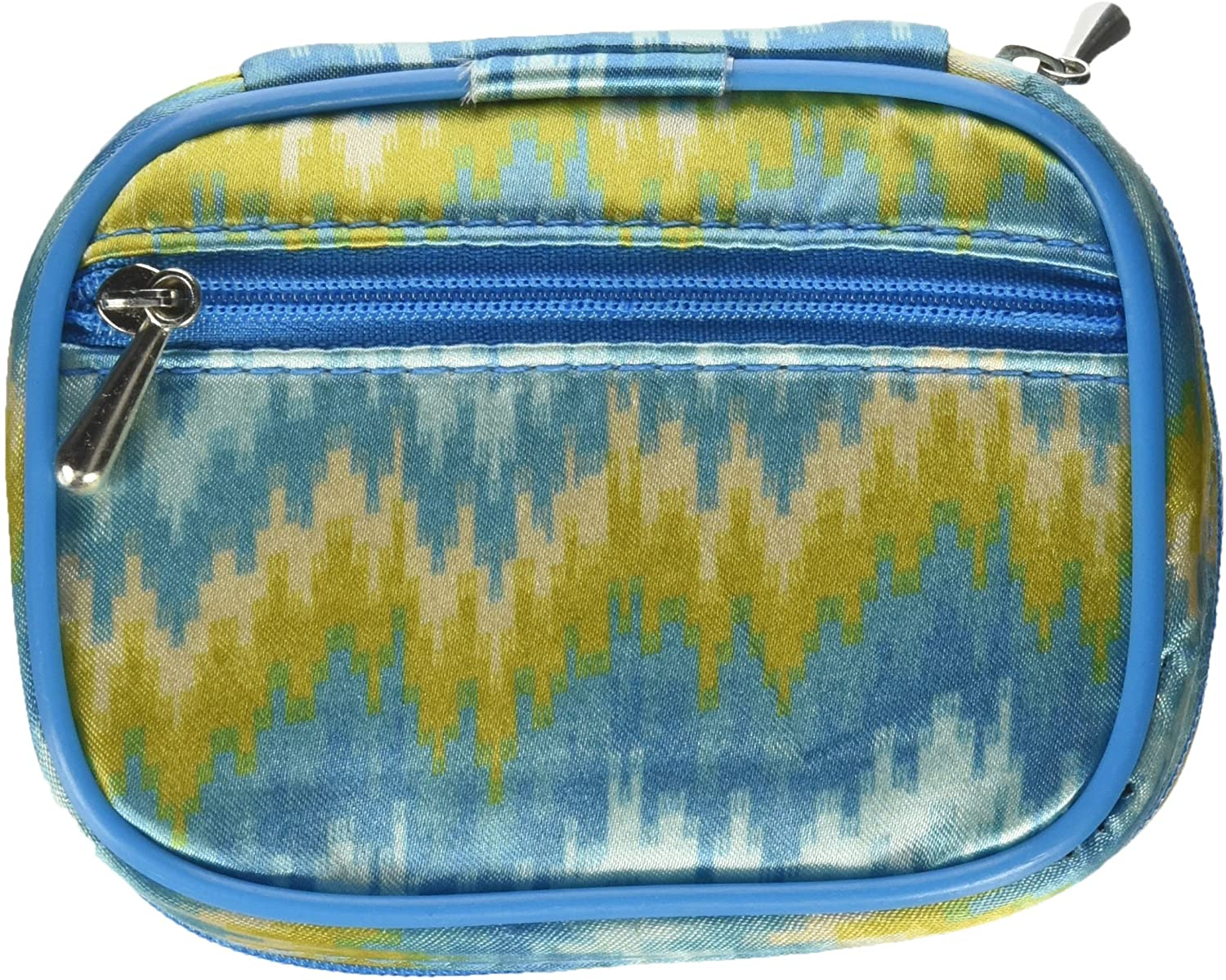 Alora Pill and Vitamin Clutch, Magnetism, One Size