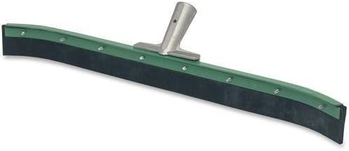 UNGFP60 - Aqua Dozer Heavy Duty Floor Squeegee, Straight 24