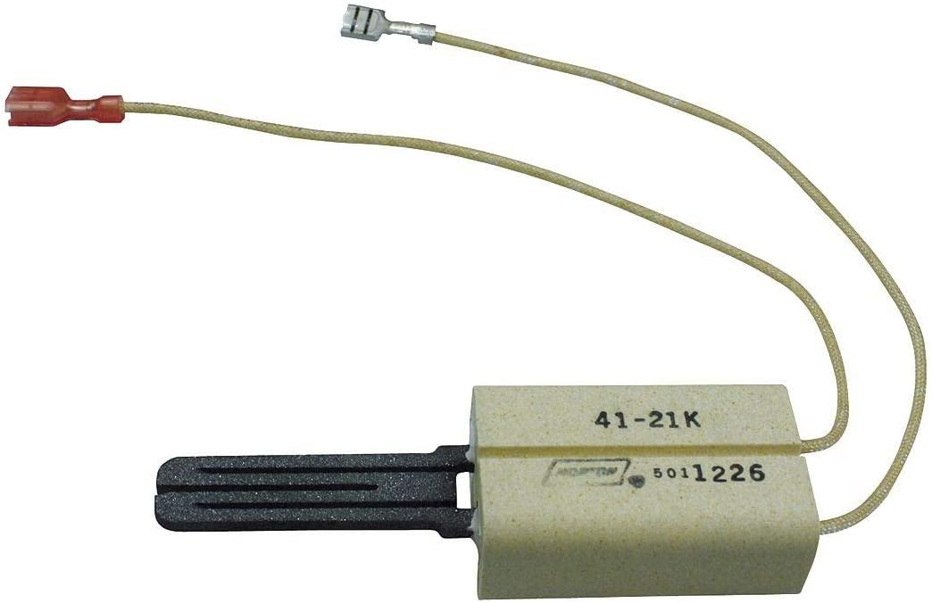 Robertshaw Product 780-501