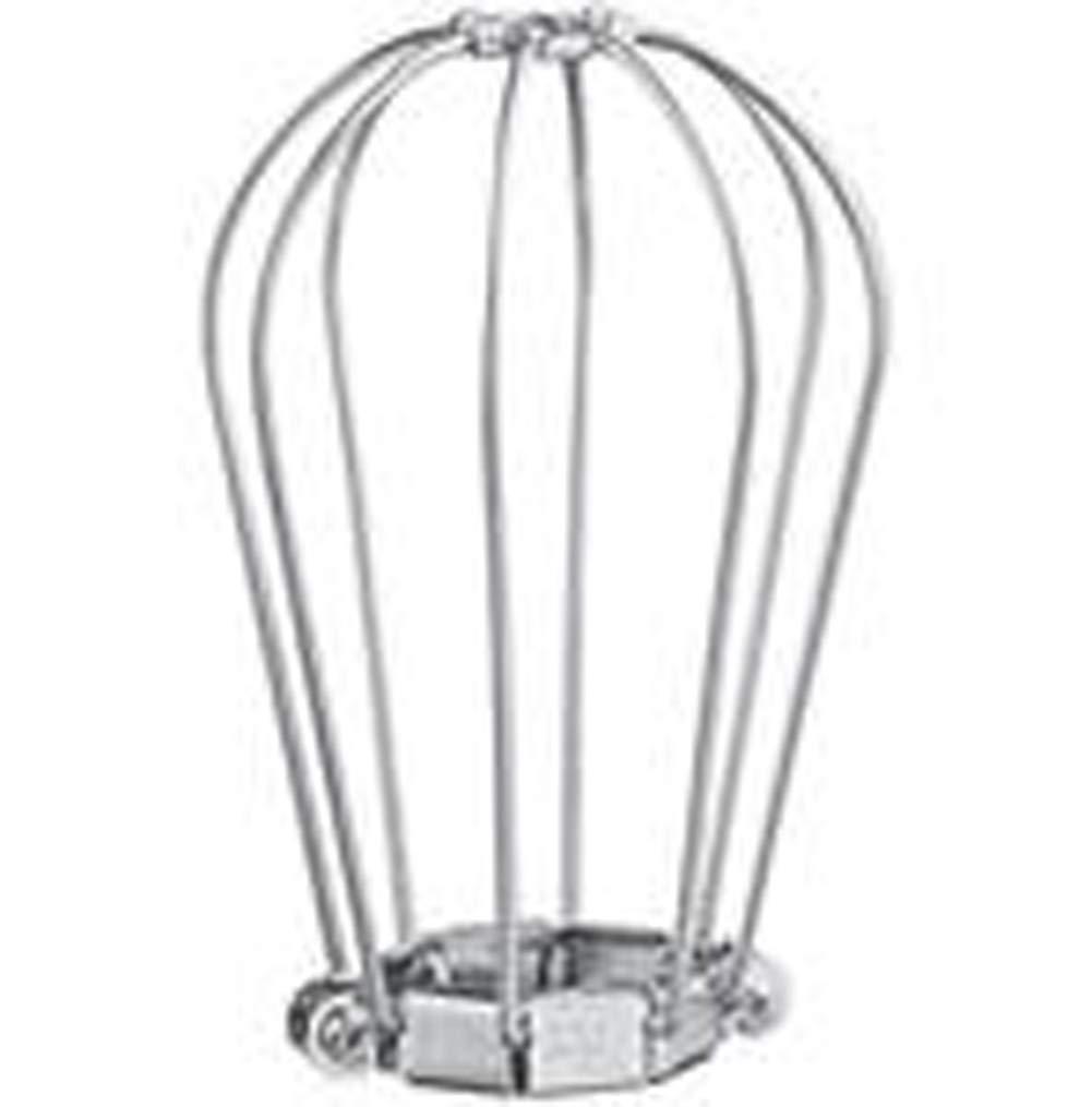 MCGILL 22002200A GRIPON Wire LMP GRD 200W
