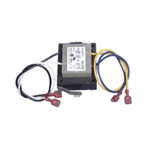 1011626 - ICP OEM Furnace Replacement Transformer