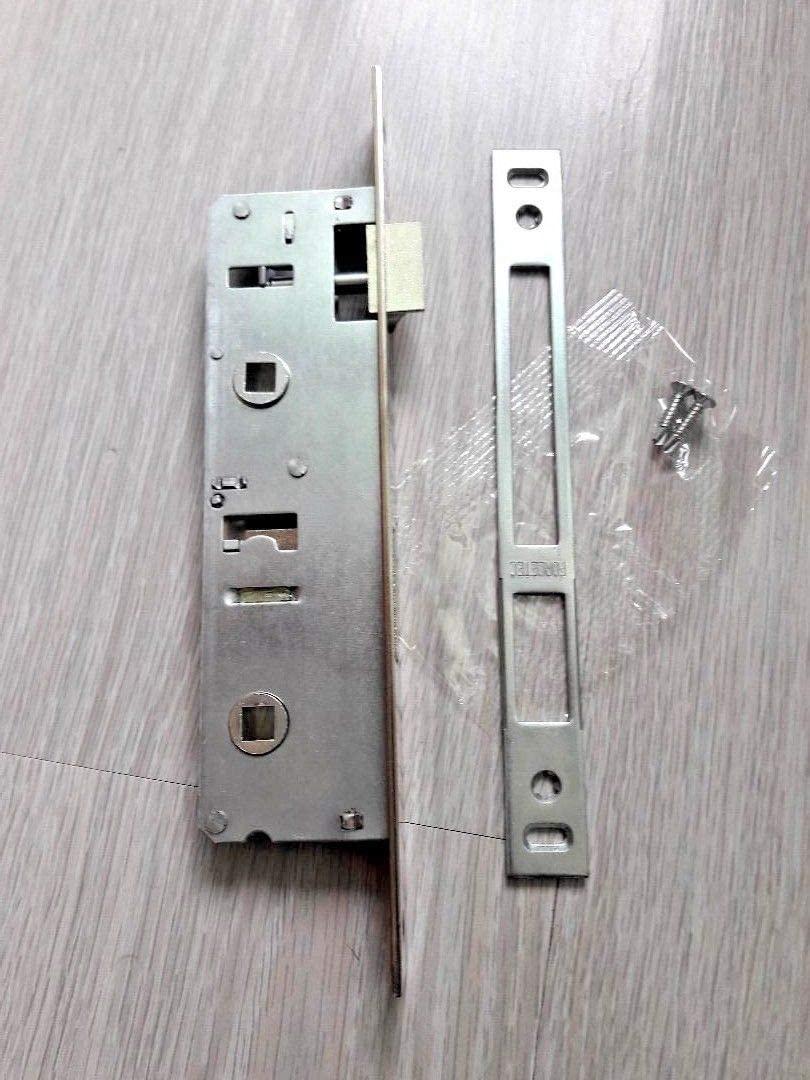 Kale KILIT 269/35 WC/Lock for Aluminium and PVC DoorsDoors