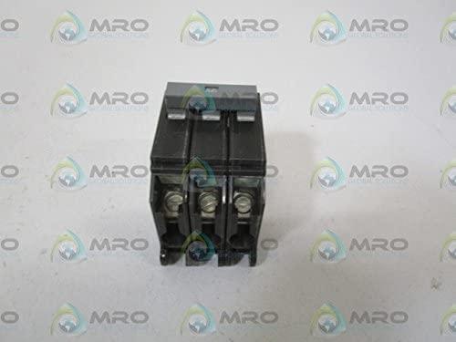 CH360 CH Plg-in type Breaker, Original make